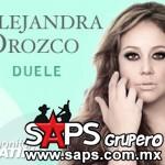 Alejandra-Orozco-322x235