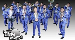 """Banda Tierra Mojada te dice """"Estoy Dolido"""" en su nuevo sencillo"""