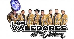 Los Valedores De La Sierra – Márchate Ahora (Letra y Video Oficial)