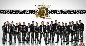 Edwin Luna y La Trakalosa marcaron su estilo con videos en cortometrajes