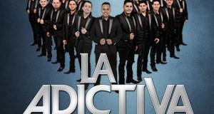La Adictiva #1 de Billboard