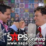 julion_alvarez_y_juan_gabriel