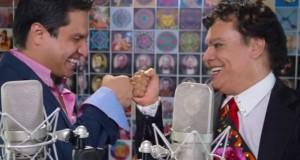 Salvador Trejo presenta en La Mera, Mera: Gruperos indispensables