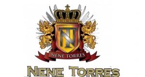 Nene Torres – Biografía