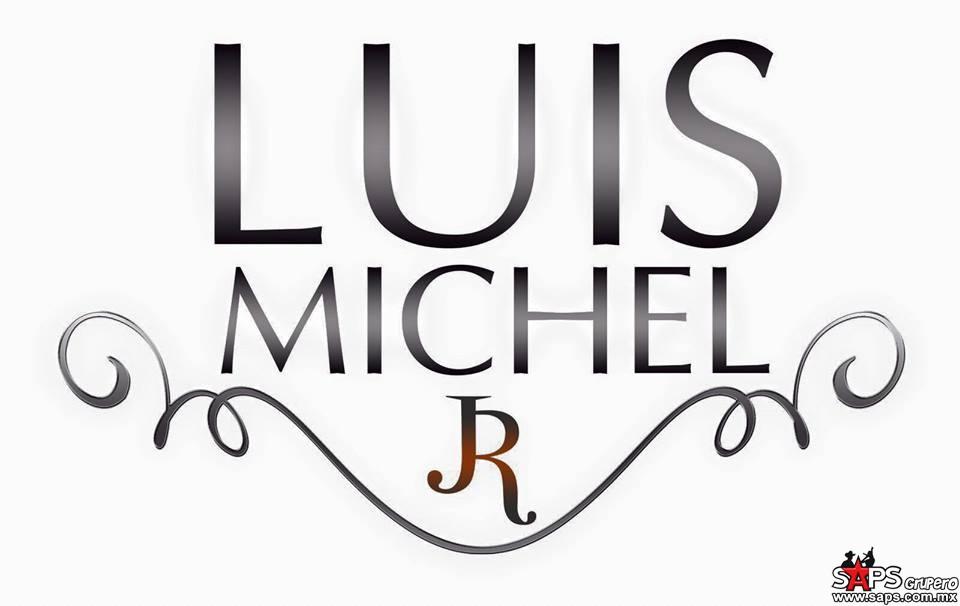 Luis Michel Jr