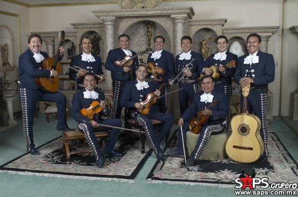 descargar musica de guadalupe esparza con mariachi