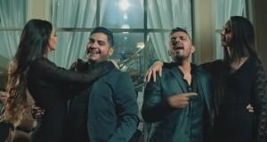 """La Adictiva ya rebasa los 2 millones de reproducciones con su video de """"El Viejón"""""""