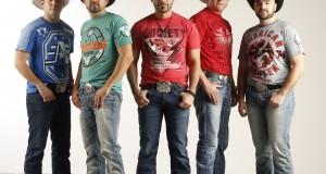 La Leyenda se integra a las filas de Remex Music