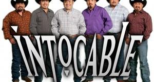 Intocable más que listo para concierto en la Arena Ciudad de México el 7 de noviembre