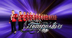 Banda La Tempestiva M3 – Tus Ojos Mexicanos Lindos (Letra y Video Oficial)