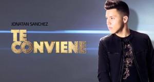 Jonatan Sanchez – Te Conviene (Letra y Video Oficial)