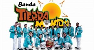 Estoy Dolido – Banda Tierra Mojada (Letra y Video Oficial)