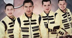 Los Gfez – La Canelera (Letra y Video Oficial)