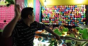 Cartelera De Feria del 28 de Diciembre al 3 de Enero en todo México