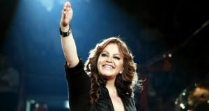 Jenni Rivera será recordada con un homenaje privado
