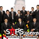 Los-Yaguaru
