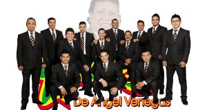 Los Yaguaru- Yo Te Pido Tu Perdón (Letra y Video Oficial)