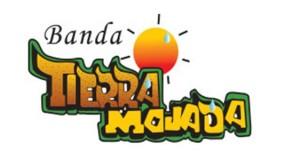Banda Tierra Mojada – Biografía