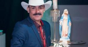 """El Chapo de Sinaloa interpretará a """"Gerónimo"""" en """"Sueño de Amor"""""""