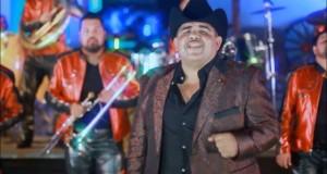 Chuy Lizárraga, el número uno en las listas radiales de México