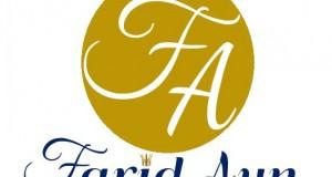 Farid Aun – Biografía