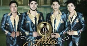 Alta Consigna – Así Nací (letra y video oficial)