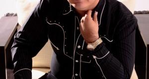 """Luis Michel Jr. dentro del Top 10 con su primer sencillo, """"Te Amo"""""""