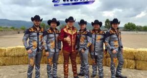El grupo Palomo prepara viaje a Sudamérica para marzo