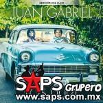 Juan-Gabriel-Los-Duo-2-Album-2015