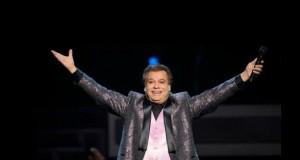"""Juan Gabriel celebra 66 años de vida con su nuevo álbum """"LOS DÚO 2"""""""