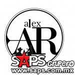 Alex Rivera – Discografía