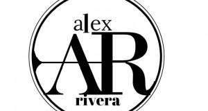 Alex Rivera – Biografía
