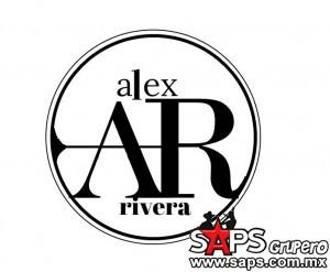 alexriveralogo