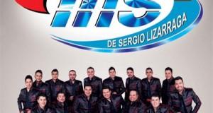Banda MS obtiene 6 nominaciones para los  Premios Billboard De La Música Latina