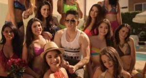 """El Bebeto estrena su video """"Mente Degenerada"""""""