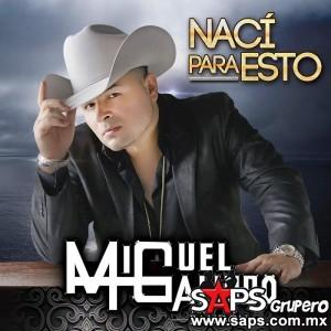 """Miguel Galindo presenta su nuevo sencillo """"Nací Para Esto"""""""