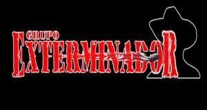 Grupo Exterminador – Discografía