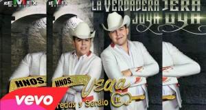 Hermanos Vega Jr. – La Verdadera Joya (letra y video oficial)