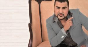 El Mimoso dará un adelanto de su nuevo disco en Festival de Mazatlán