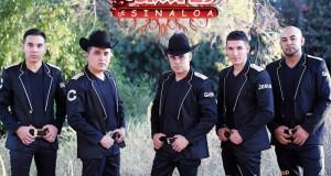 Los Cuates De Sinaloa – No Eres Sincera (Letra y Video Oficial)