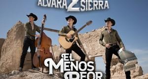 Alvara2 De La Sierra – El Menos Peor (Letra y Video Oficial)