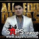 Alfredo-Olivas