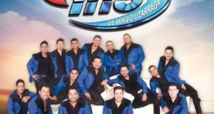 """Hoy a la venta """"QUE BENDICIÓN"""" la nueva producción discográfica de Banda MS"""