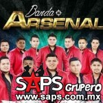 Banda_Arsenal