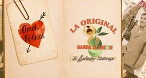 La Original Banda El Limón – Amor De Los Pobres (Letra y Video Oficial)