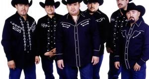 Intocable renueva contrato con Universal Music Latin Entertainment