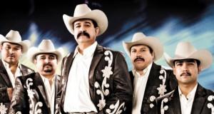 Los Originales De San Juan – El Campesino (Letra y Video Oficial)