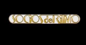 Socios Del Ritmo – Presentaciones
