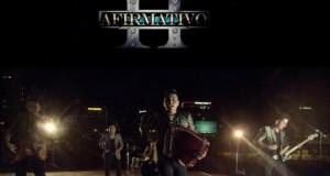 Afirmativo H – Sin Ti No Funciono (Letra Y Video Oficial)
