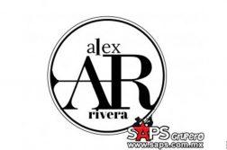 alex-rivera